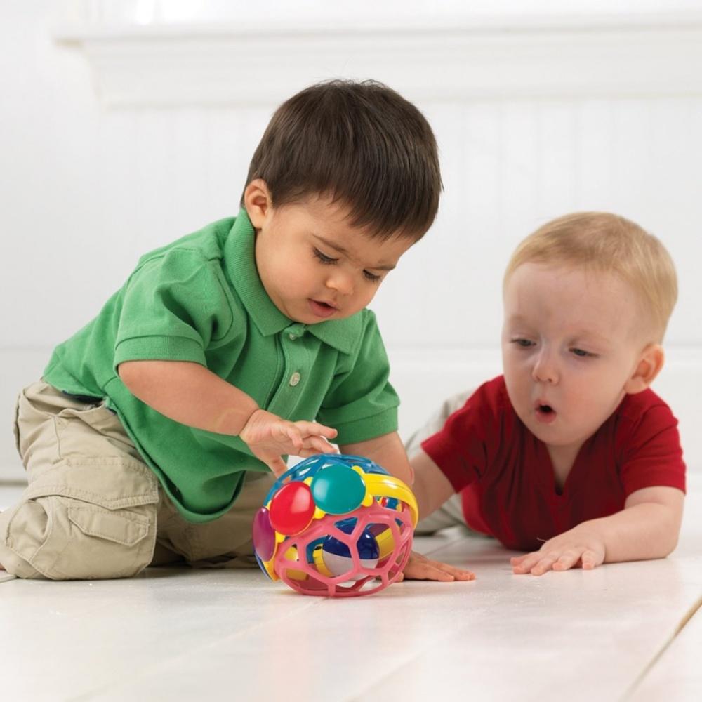 Toys For Preschoolers And Kindergarteners 3 5 : Equipo selec